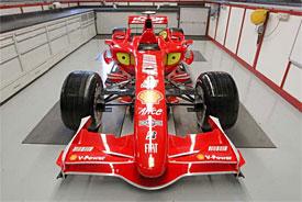 newcar.jpg