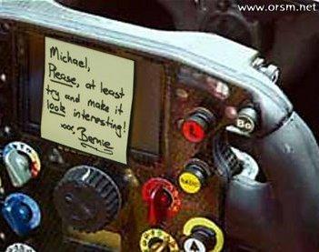 schumicockpit.jpg