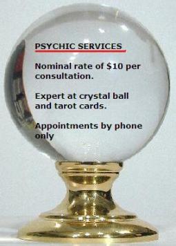 crystalb.jpg