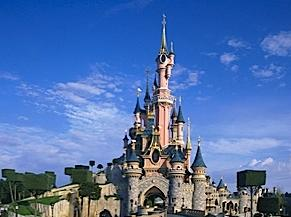 disneylandparis.JPG