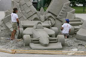 bahrainsculpture.jpg