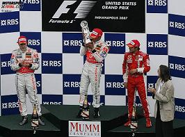 indypodium.jpg