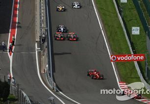 the-race-start.jpg