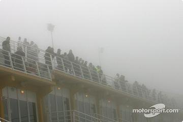 a-foggy-day-in-valencia.jpg