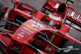 ferraris-flying-finn1.jpg