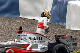 gravel-trap-take-2.jpg