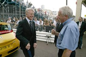 mad-max-and-charlie-whiting.jpg