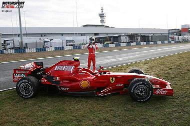 massa-parks-it.jpg