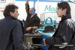 piquet-snr-and-jnr.jpg