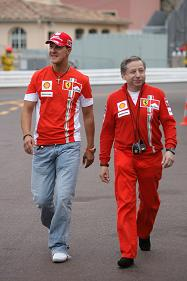 todt-and-his-protegee.jpg