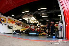 renoo-garage.jpg