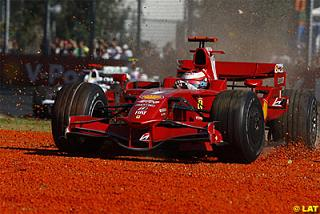 kimi-visits-the-gravel-trap.jpg