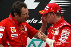 shock-horror-kimi-misses-mouth.jpg