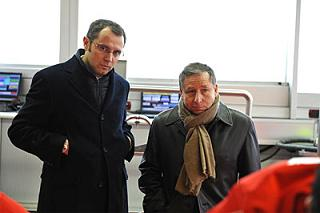 todt-and-domenicali.jpg