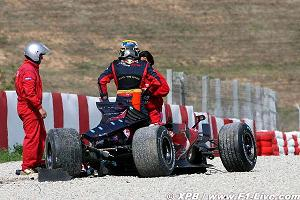 newly-reconfigured-torro-rosso.jpg
