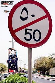 no-over-50s.jpg