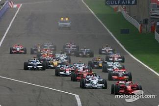 start-of-the-race-bahrain.jpg