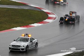 safety-car-china