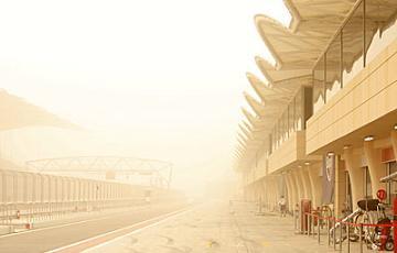 sandstorm-sakhir-circuit