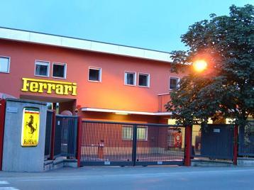 ferrari-factory